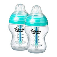 Tommee Tippee 260ml anticolicos