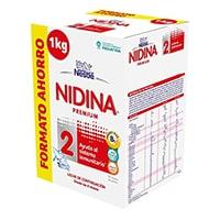 NESTLÉ NIDINA 2 Premium