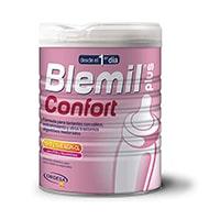 Blemil Confort - fórmula para lactantes con cólico, estreñimiento