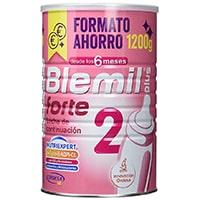 Blemil Plus Forte 2, Leche de continuación para bebé